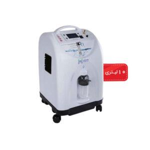 دستگاه اکسیژن ساز SOSHYA SA10
