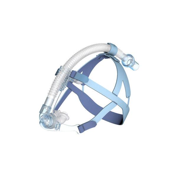 ماسک nasal pillow