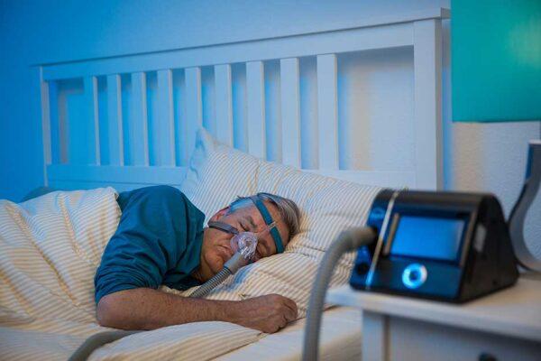 ۱۰ مزیت CPAP که باعث می شود CPAP خود را دوست داشته باشید