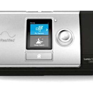ventilator Lumis 100 S